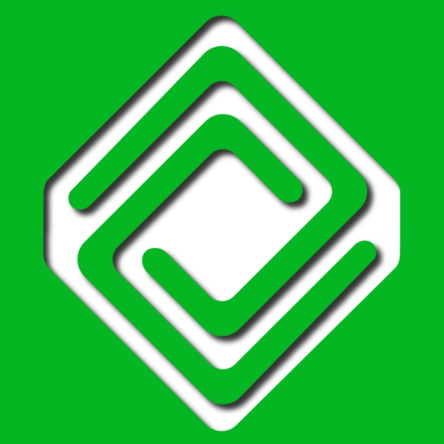 Reachout: My Support Network on the App Store
