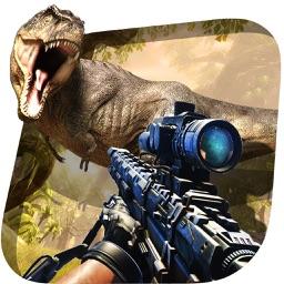 Dino Hunter - 2017