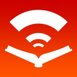 Audiobooks 7K+ - High Quality Audio Books Library