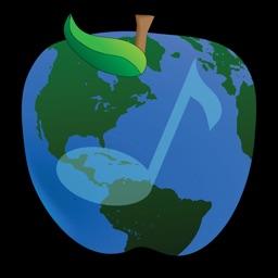 SFT Earth Radio