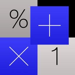 Calculator Pro :