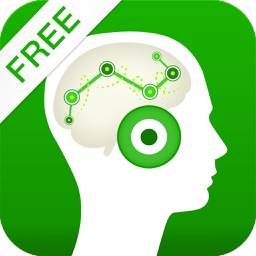 Instant Memory Trainer - Acupressure Point Massage