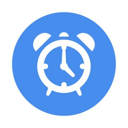 Chrono Ultimate - stopwatch, timer and countdown