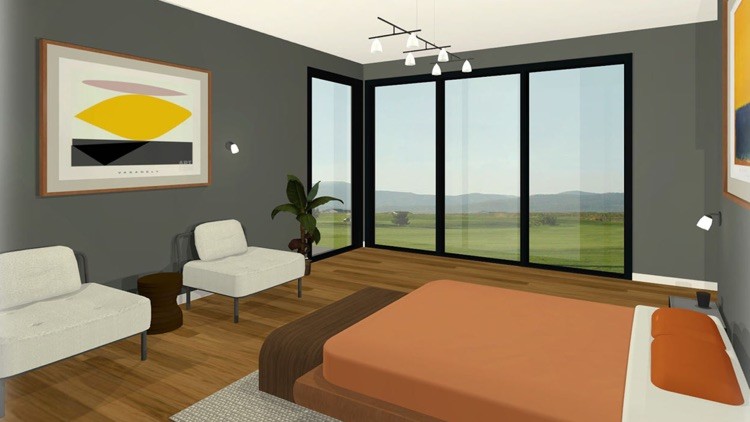 Dream House 2:Modern House Interior Design Planner