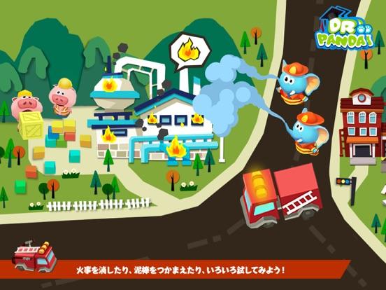 Dr. Pandaのおもちゃの車のおすすめ画像3