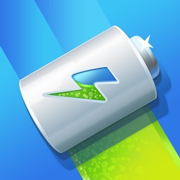 Battery for iPhone - Manage battery life