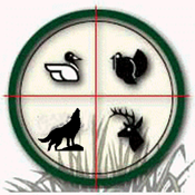 Hunting Call app review