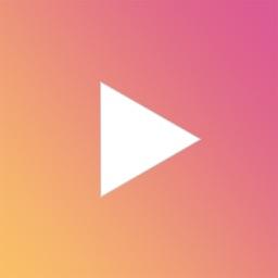 Gplayer-视频播放器