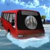 Extreme Riptide Bus Simulator 2017