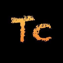 TOO CULTURE - HIP HOP, FASHION, & KICKS