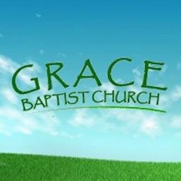 Grace Baptist Church- Akron