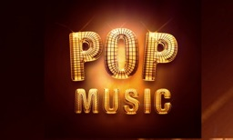 POP Music - All Genres