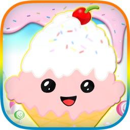 Ice Cream Maker Memory