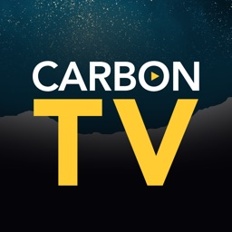 CarbonTV: Watch Free Outdoor Video & TV Shows