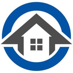 HomeProductSelector