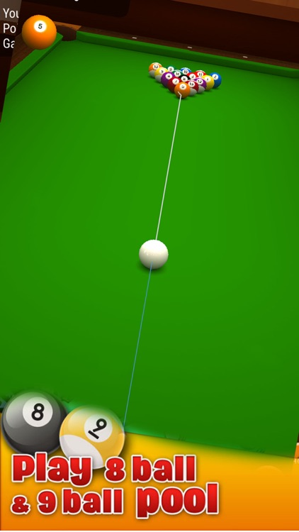 Cue Master Pool Ball Free By Luong Cao Tung - Cue master pool table