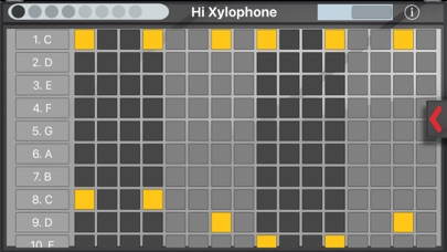 Z-Drums 2 Pro screenshot four