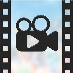 Best SlideShow - Video Clip Maker With Music