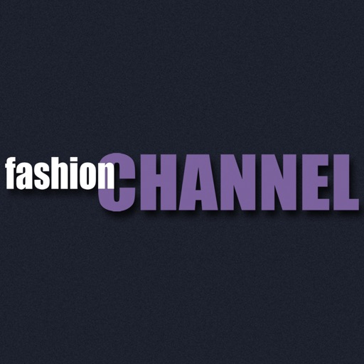 FashionChannel icon