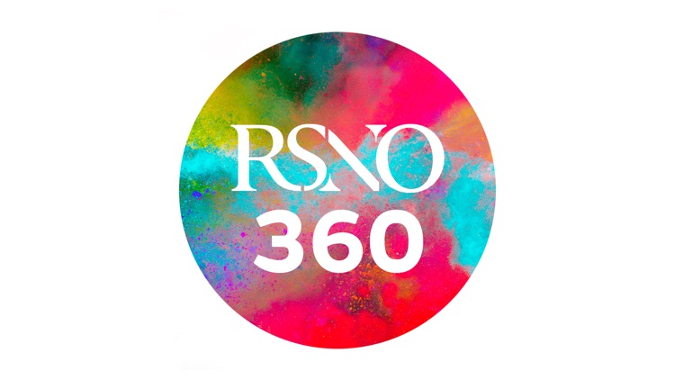 RSNO 360 screenshot-1