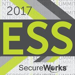 2017 SecureWorks ESS
