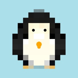 Icy Pingu