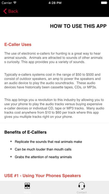 Golden Retriever Sounds for Dogs screenshot-3
