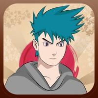 Sharingan Fighting Dress for Naruto Shippuden Game Hack Resources Generator online