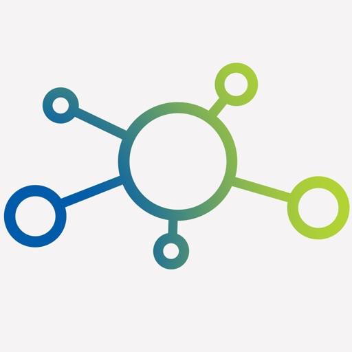 Tenea app for Vtiger CRM (iPad edition)