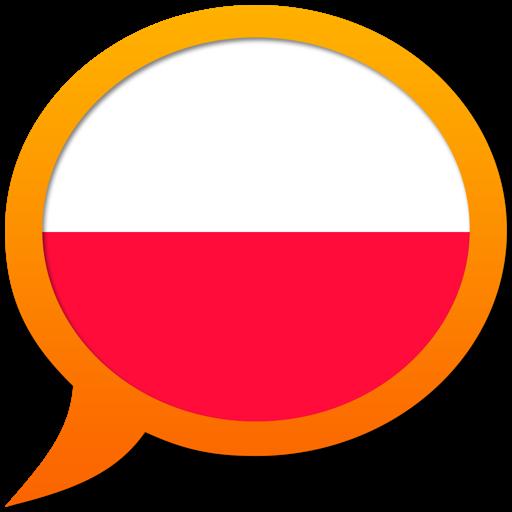 Польско-Мультиязычный словарь