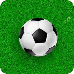 ставка бм в футболе