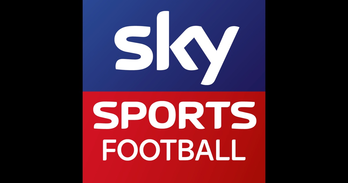 Watch Live Premier League App