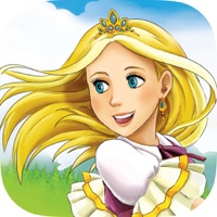 Codes for Princess Puzzles. Hack