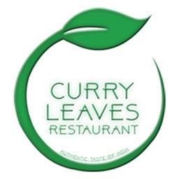 Curry Leaves UAE