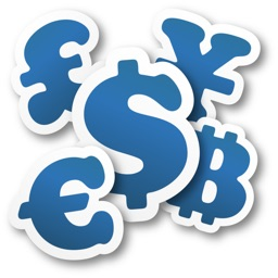Handy Currency Converter Pro
