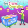 Ice Cream Decoration-Kids