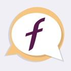 Advisor App — fortunica for Readers