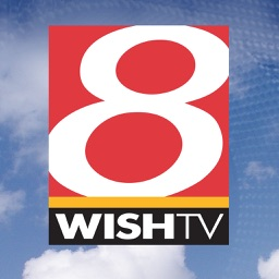 WISH-TV Weather - Radar & Forecasts