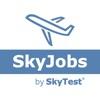SkyJobs by SkyTest®