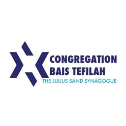 Congregation Bais Tefilah of Woodmere