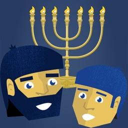 Hanukkah the  Festival of Lights