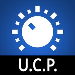 Ecler UCP v2