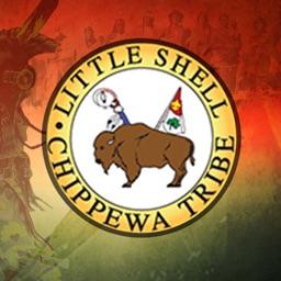Little Shell Chippewa Language App