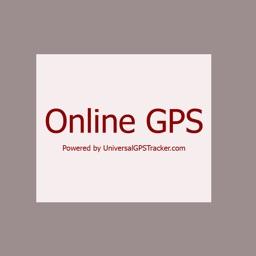 Online GPS - UGT