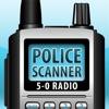 5-0 Radio Police Scanner Ranking