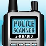 Hack 5-0 Radio Police Scanner