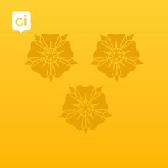 Grenoble App
