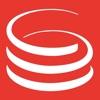 Contact Center Advisor – Mobile Edition Client