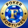 Poker Fortunes