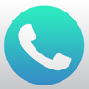MichalApps - GoDial Pro - Speed Dial/FaceTime, Group Text/Email Grafik